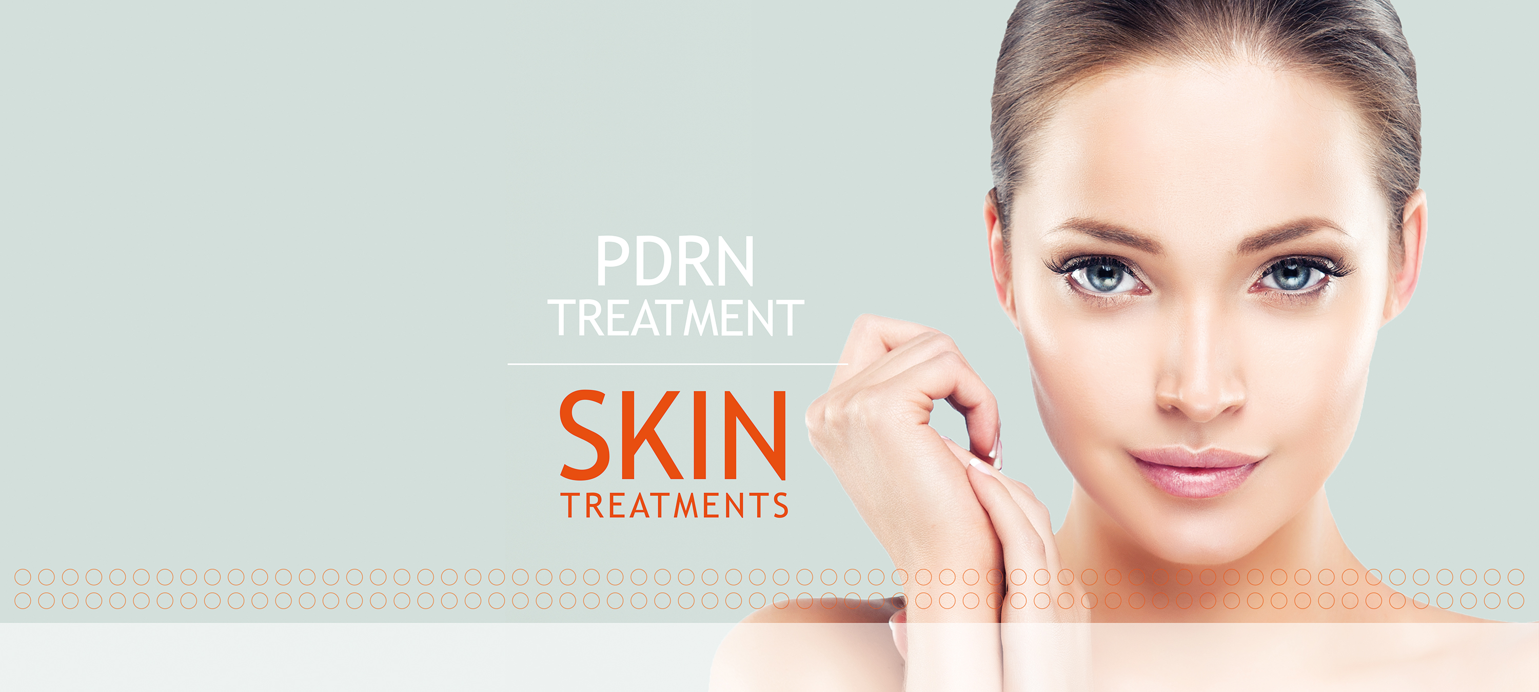 PDRN Treatment_Banner