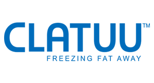 CLATUU Fat Freezing
