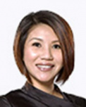 Wendy Ho - Chief Executive Officer