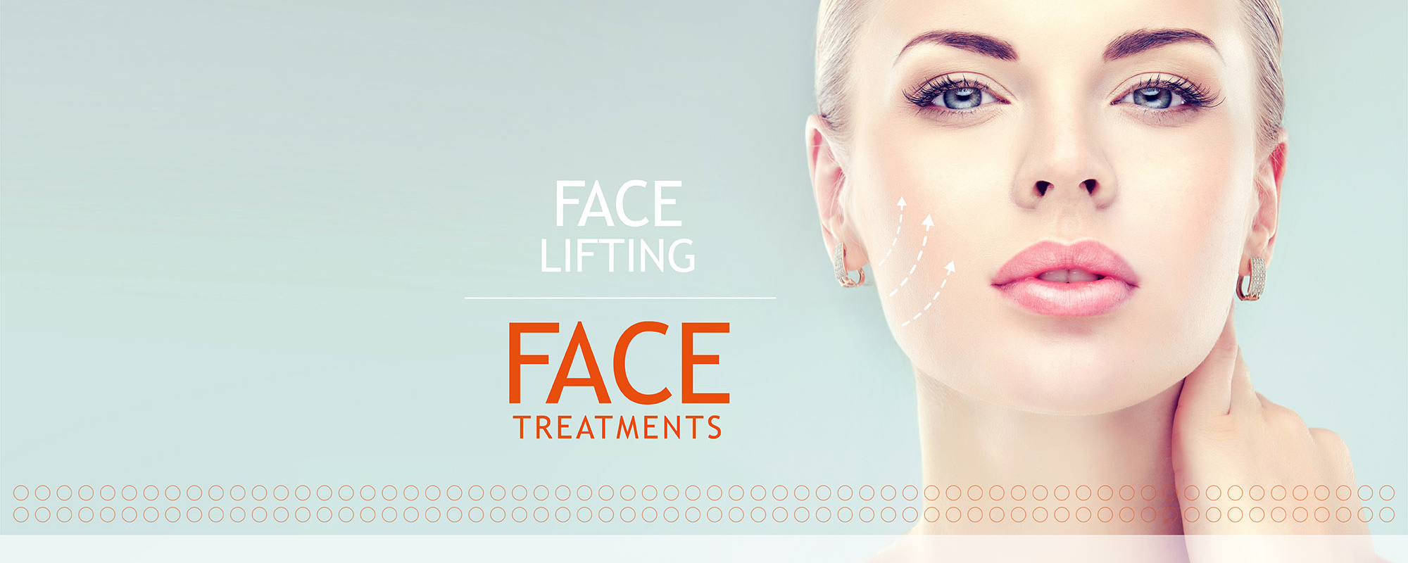 Scinn - Face Lifting